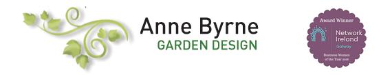 annebyrne-garden-design