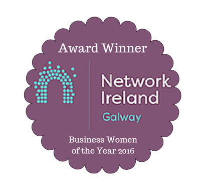Networkaward-logo